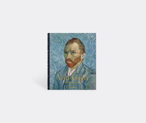 Taschen 'Van Gogh. The complete paintings'