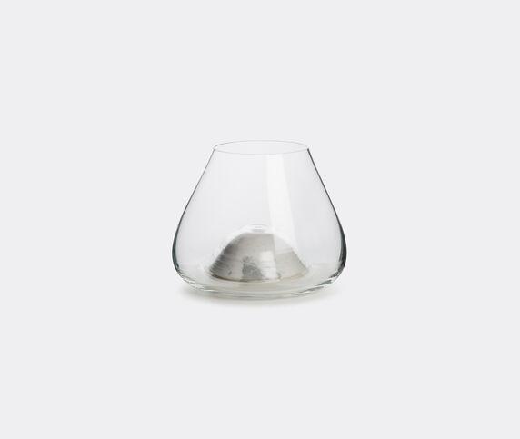 Gumdesign 'Cumuli A' vase