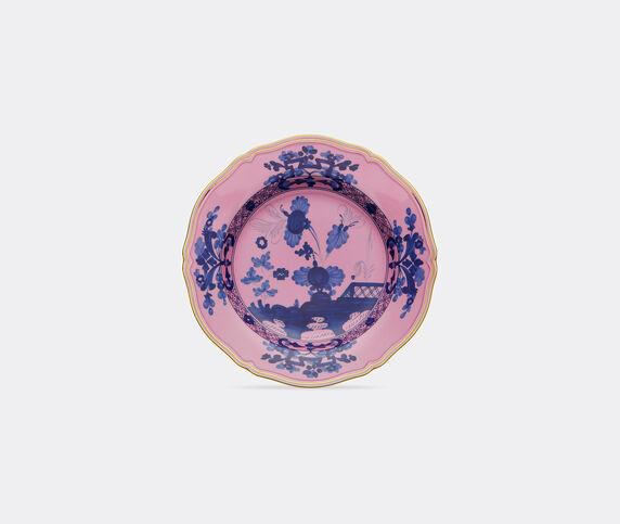 Ginori 1735 'Oriente Italiano' round platter