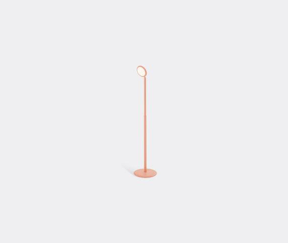 Tobias Grau 'Parrot' lamp, orange, EU plug