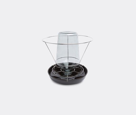Valerie_objects 'Hidden' vase, grey