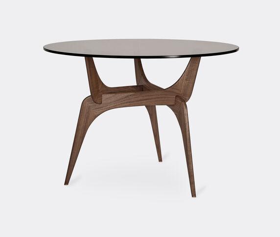 Brdr. Krüger 'Triiio' side table