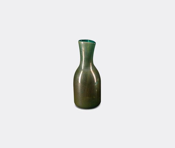 Visionnaire 'Ballet Oskar' bottle
