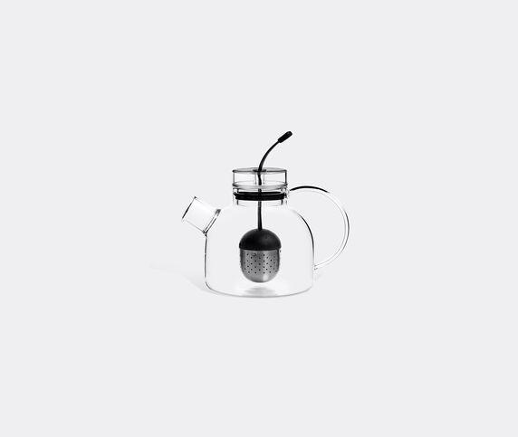 Menu 'Kettle' teapot, small