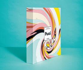 Taschen Pucci. Updated Edition 3