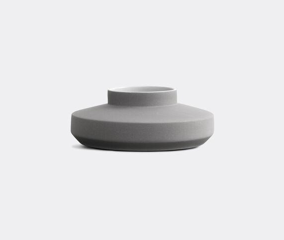 Karakter 'Vases 3', grey