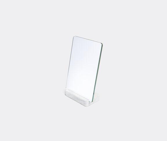 Aparentment Marblelous Mirror 1
