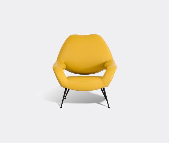 Poltrona Frau 'Du 55' armchair