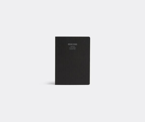 Nava Design 'Everything' notes A5