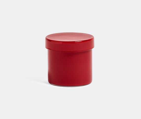 Hay 'Container', small