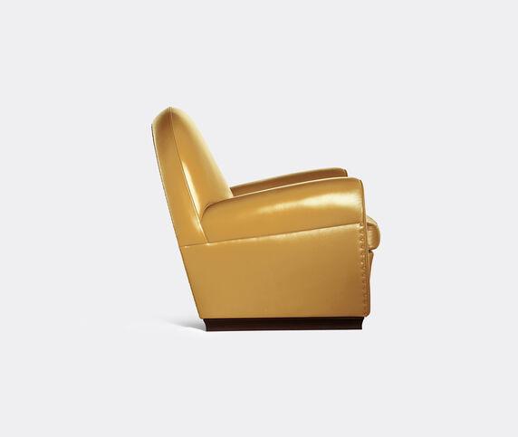 Poltrona Frau 'Vanity Fair XC' armchair, Ginger Bread
