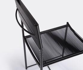 Alias Spaghetti Chair, Black 3