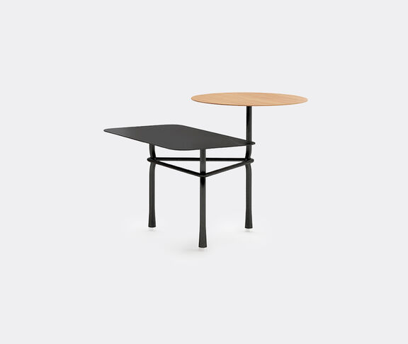 Viccarbe 'Tiers' table