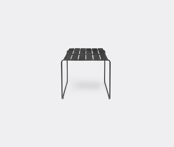 Mater 'Ocean' table, black