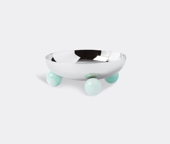 Sambonet 'Penelope' bowl, aquamarine, small