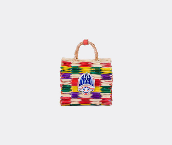 Heimat - Atlantica 'Love' mini bag