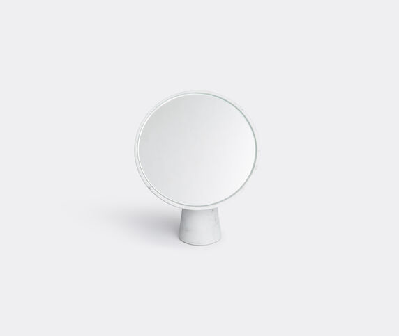 Salvatori 'Sophie' table mirror