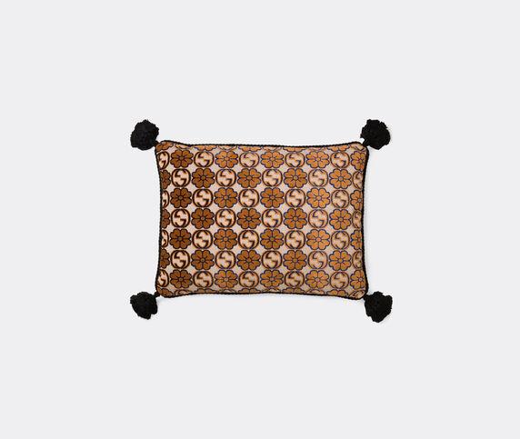 Gucci 'Cushion', brown