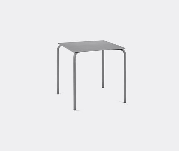 Serax 'August' table, grey