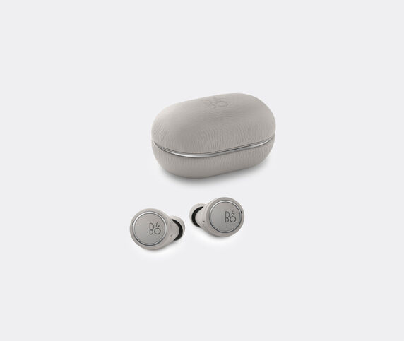 Bang & Olufsen 'Beoplay E8 3.0', grey