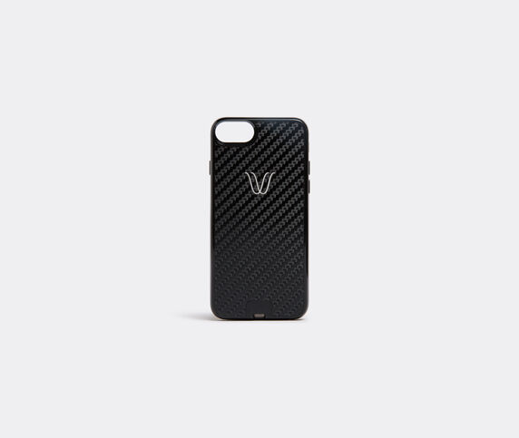 Woodie Milano Wireless cover, iPhone 7