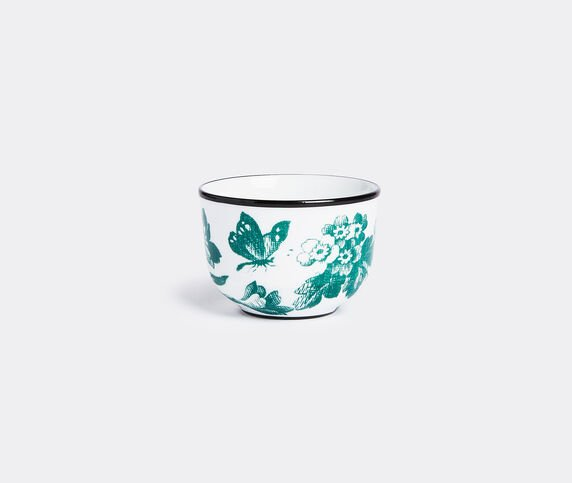 Gucci 'Herbarium' teacup, set of two