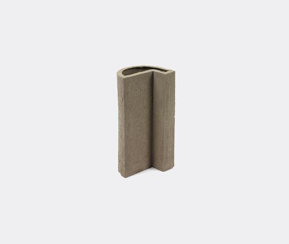 Serax 'FCK' vase cement