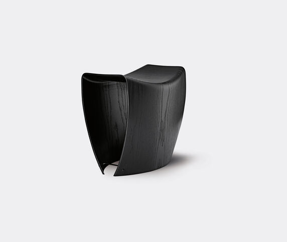 Fredericia Furniture 'Gallery' stool, ash