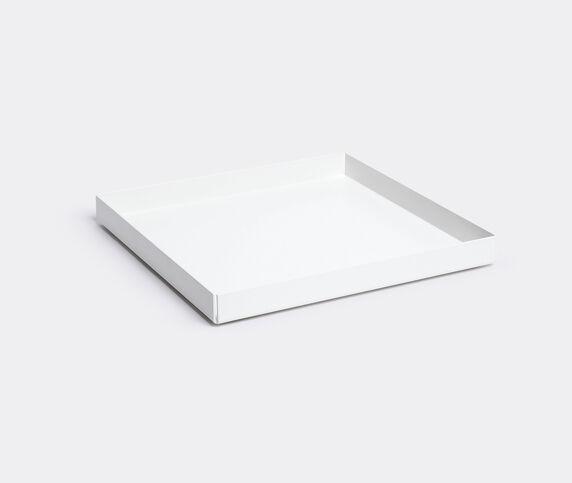 E15 'CM04 Ito' tray