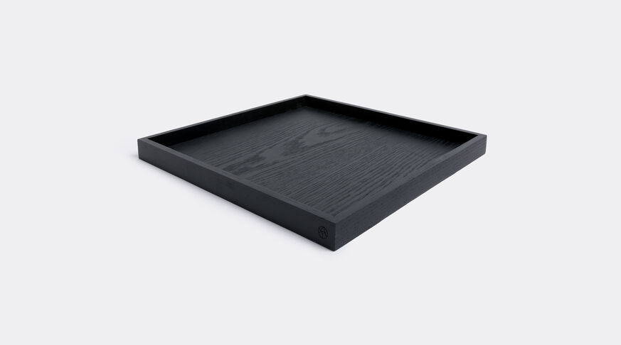 AYTM Unity Wooden Tray Medium 1