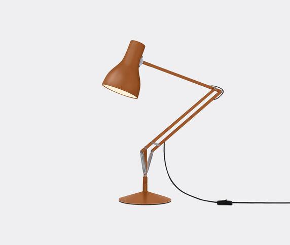 Anglepoise Margaret Howell 'Type 75™' desk lamp, sienna, UK plug