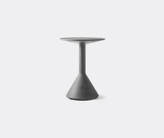 BD Barcelona 'Side Table B', black