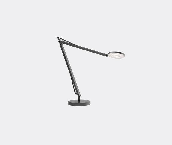 Tobias Grau 'John' table lamp, black, EU plug