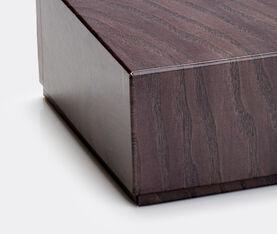 Applicata Storage Box, Brown 2
