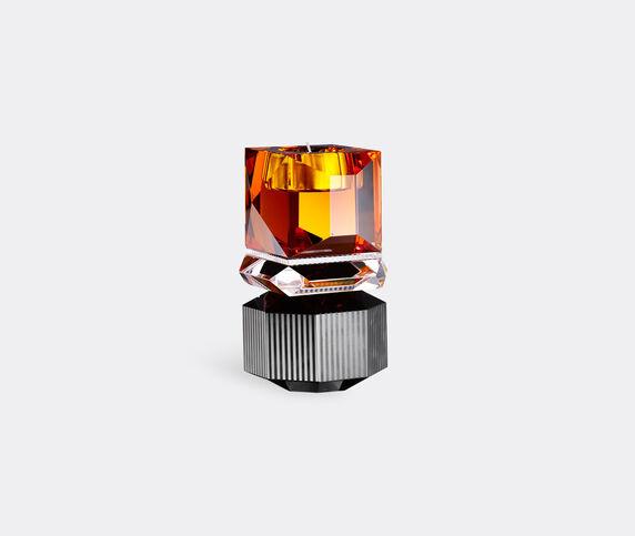 Reflections Copenhagen 'Dakota' tealight holder