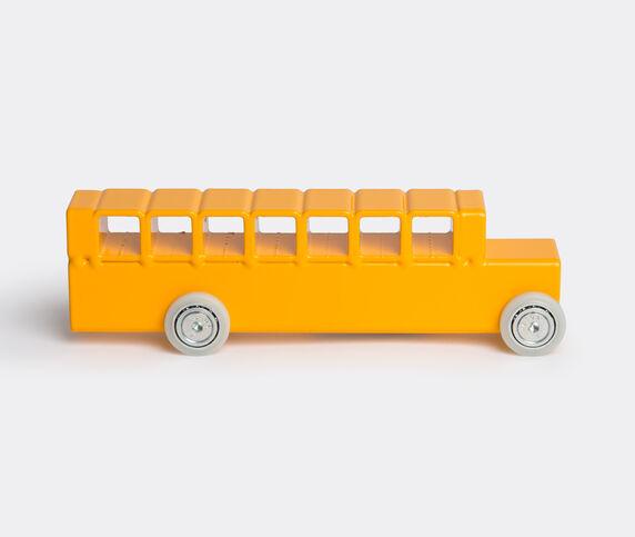 Magis 'Archetoys' school bus