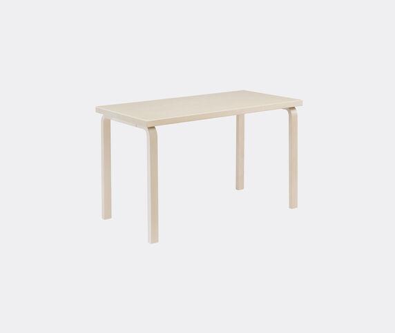 Artek '80A' table