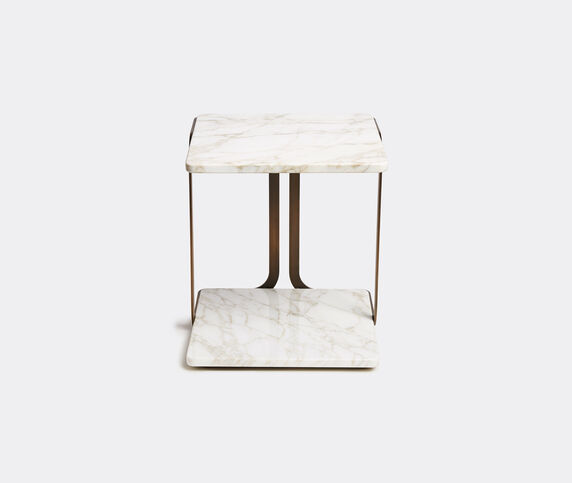 Marta Sala Éditions 'T1 Harry' side table