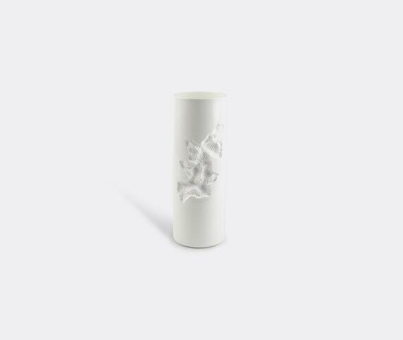 1882 Ltd 'Postive' vase