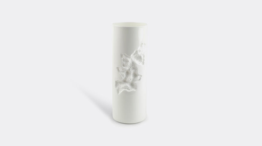 1882 Ltd Postive Vase 1