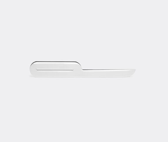 San Lorenzo Paper knife