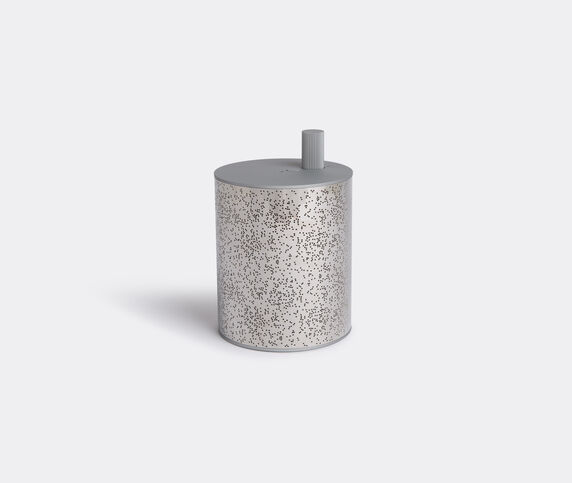 Lexon 'Cylindre' Bluetooth speaker