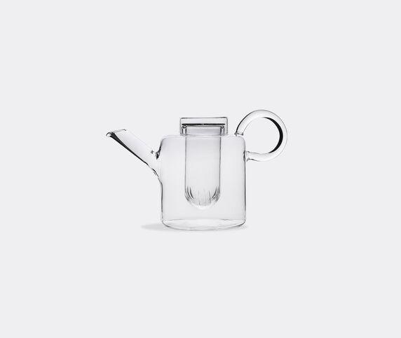 Ichendorf Milano 'Piuma' teapot