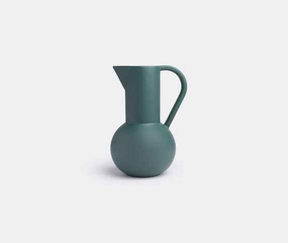 Raawii 'Strøm' jug, large
