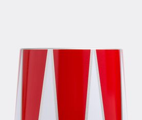 Alessi Bottle Stand 2