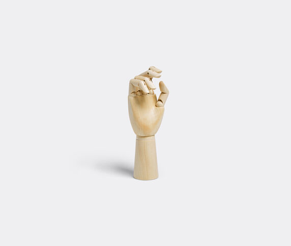 Hay 'Wooden hand', large