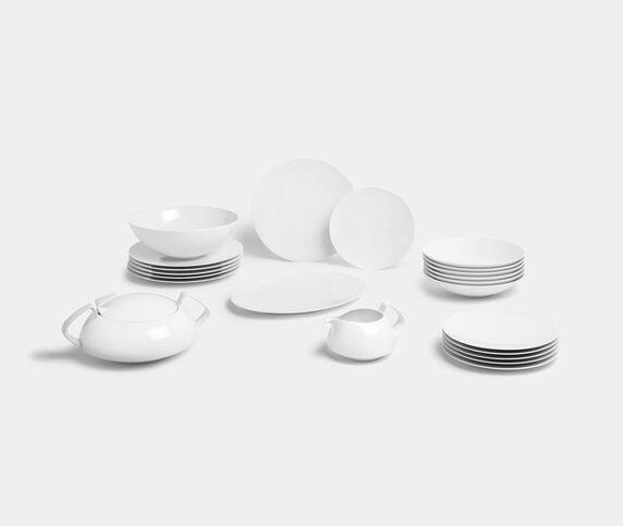 Rosenthal 'TAC Gropius' 22-piece dinner set