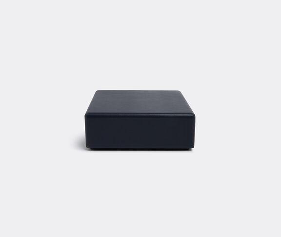 AYTM Theca Box 1