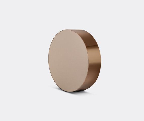 Bang & Olufsen 'BeoSound Edge', bronze, US plug