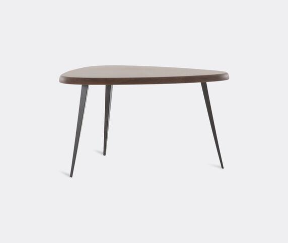 Cassina 'Mexique' table